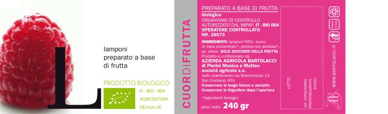 003-Cuordifrutta-Lamponi-etichetta