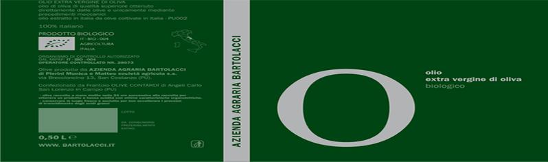 005-Olio-etichetta