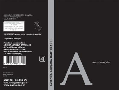 005-condimento-aceto-etichetta