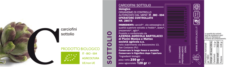 005-sottolio-Carciofi-etichetta