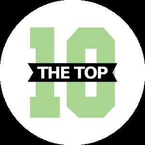 top10-2