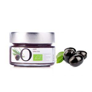 bartolacci-pate-oliv-bio