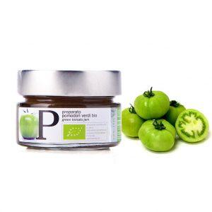 bartolacci-prep-pom-verdi