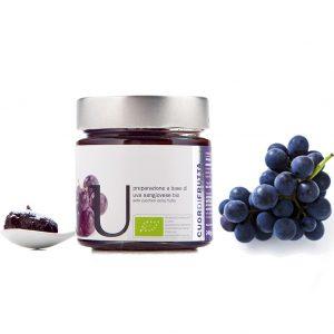 bartolacci-uva3