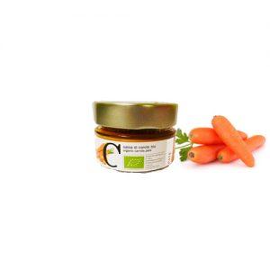 pate-carote